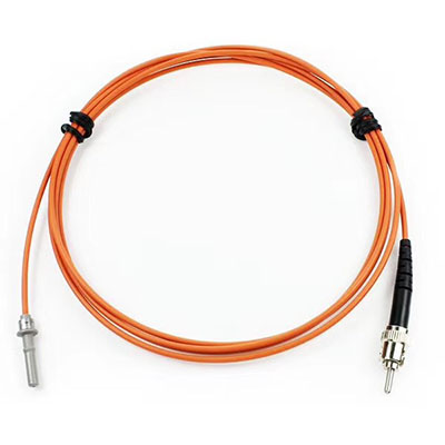 Special Design for MTP Female to Male Attenuators - POF PATCHCORD – INTCERA