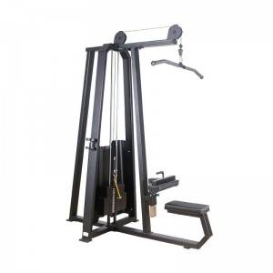 Lat Pull Down BS-F-1006