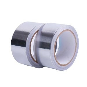 Reliable Supplier Adhesive Tape Double Sided -