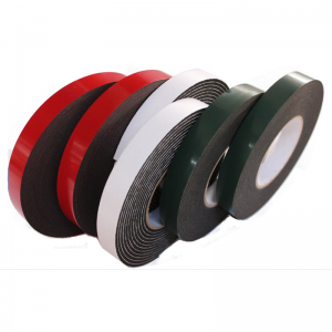 Hot Selling for Polyethylene Tape -