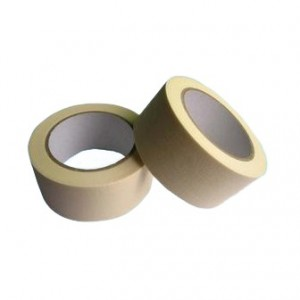 China New Product Eva Foam Double Sided Tape -