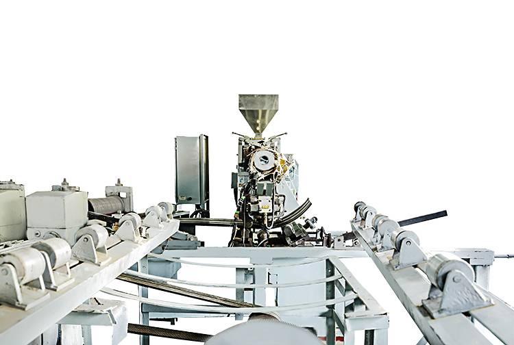 China China Supplier Fiberglass Fabric - Vacuum Calibration