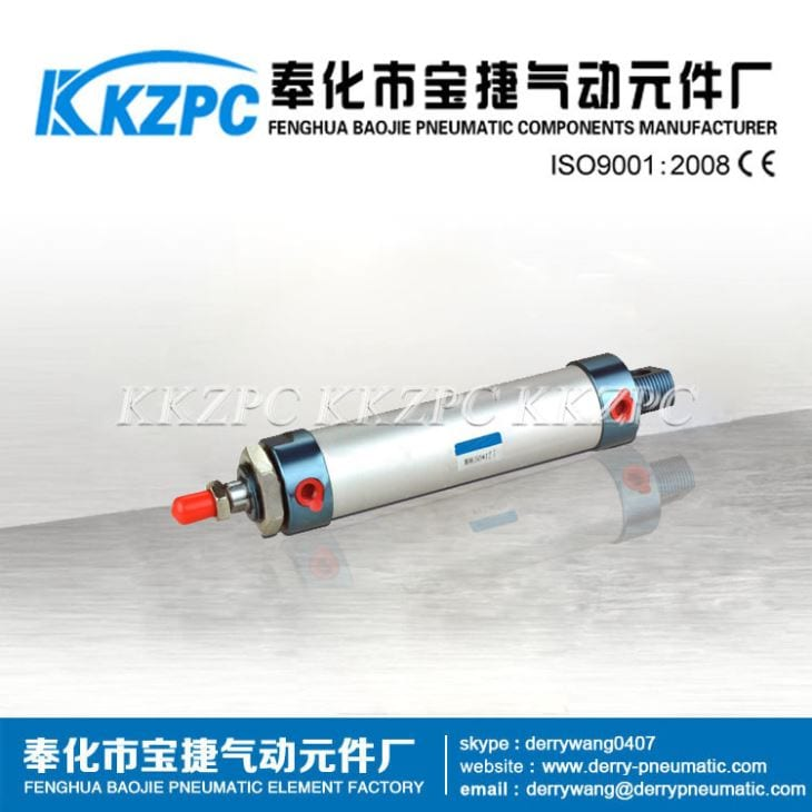 Special Price for Pneumatic Connector Hand Valve -