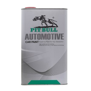 2019 wholesale price Metal Packaging -