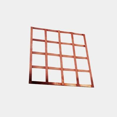 High Quality for Lv Abc Accessories - Earth Mat-Copper Tape-EM – Baolin