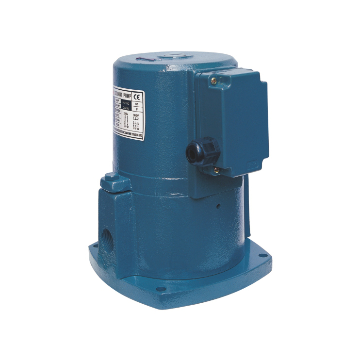 Factory wholesale Low Pressure Water Pumps -