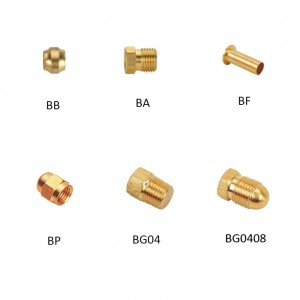 Wholesale High-Quality Hydraulic Oil Distributor -