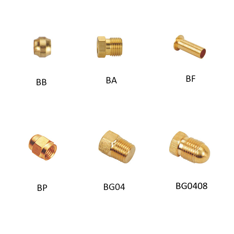 Good Quality Distributor -