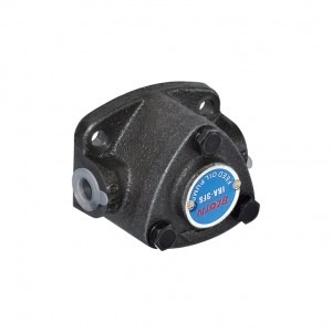 TOP Oil supply pump