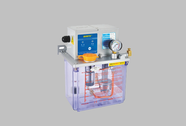 bt-c2p3-plc-control-thin-oil-lubrication-pump
