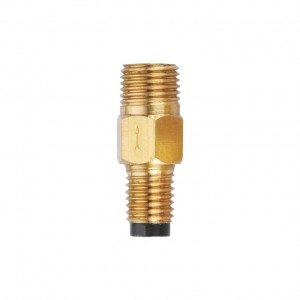 BSC Thin oil proportional joint