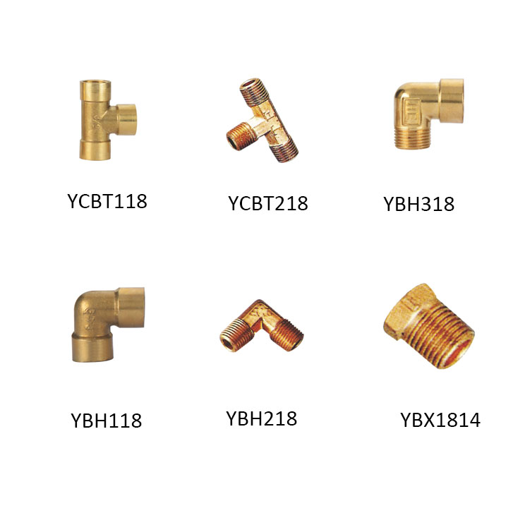 Factory Supply Lubrication system accessories -