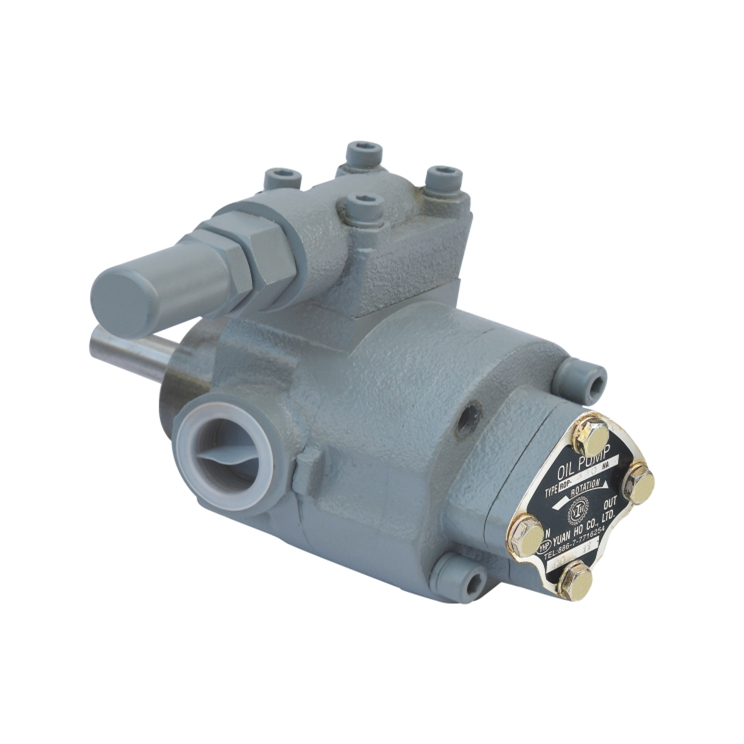 Hot New Products Micro Water Pump -