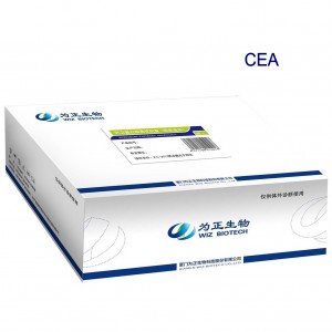Best Price for Tumor Marker Small Cell Lung Cancer Progrp Elisa Test Kit