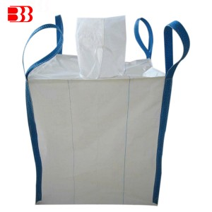 PriceList for Crawfish Bag - Bulk FIBC Jumbo bag – Ben Ben