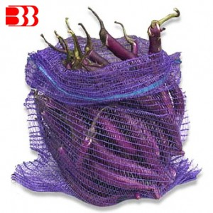 OEM Supply Shellfish Bag - PE Raschel  Mesh Bag – Ben Ben