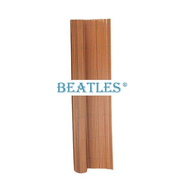 Bottom price for Waterproof easy install plastic lawn edge garden fence – Indoor Decoration Bamboo