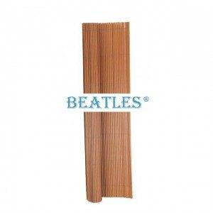 Factory Price For Various artificial bamboo ceiling matting designs – Cottage