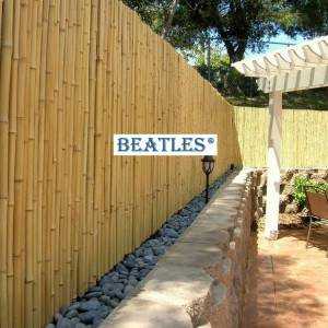 Good Prices Plastic Fence Panels Material Manufacturers for UK