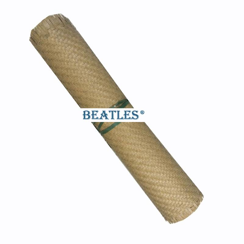 Free sample for Plastique Bambou Mat Fencing – Thatched Roof Hotel