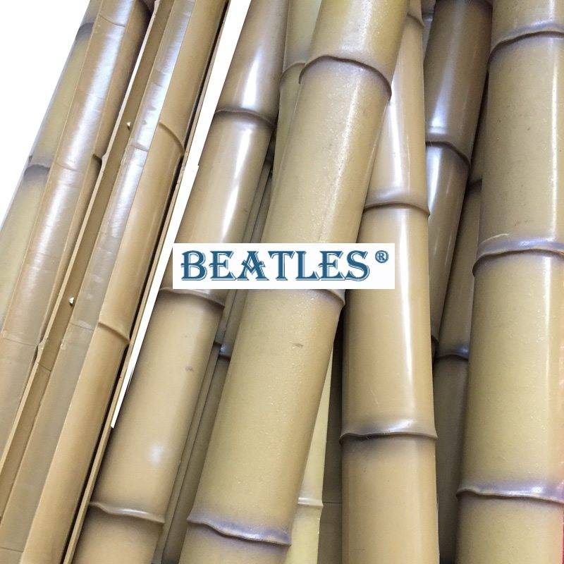 Cheap PriceList for Plastic bamboo pipe stakes for aquarium – Water Reed Roof