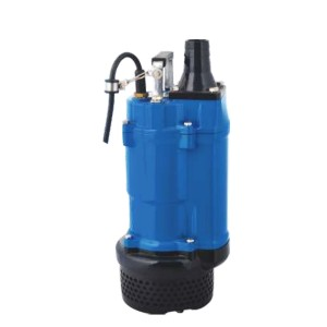 KBZ Submersible Drainage Pump