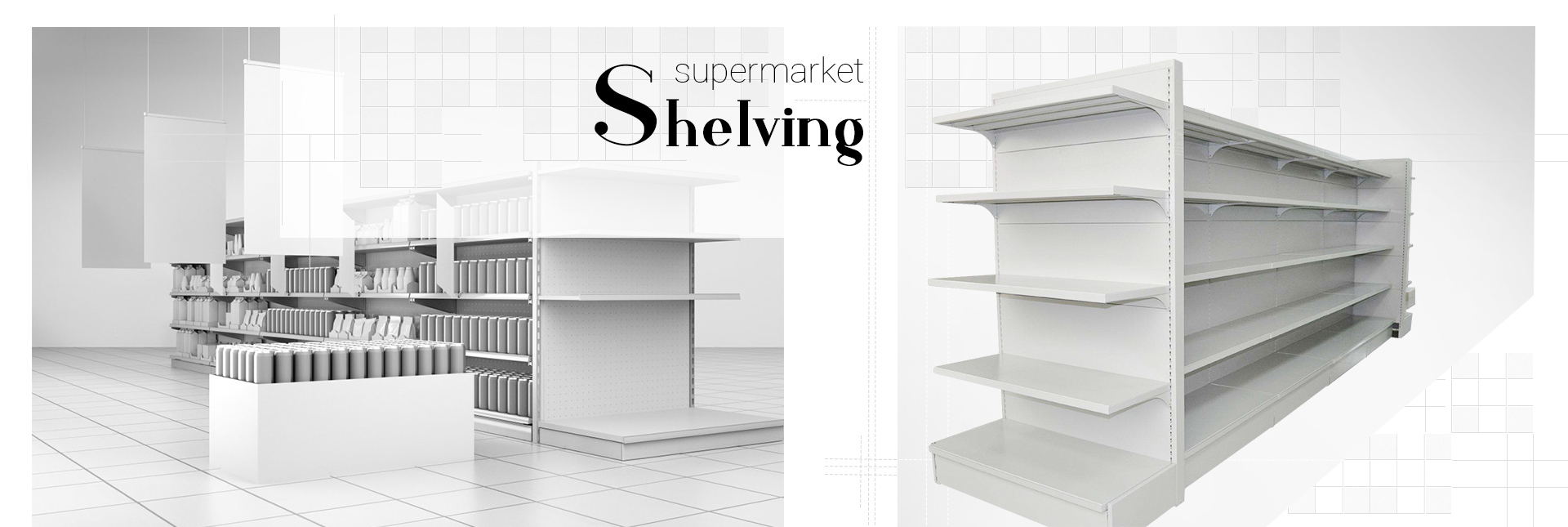 superbazaro-shelving