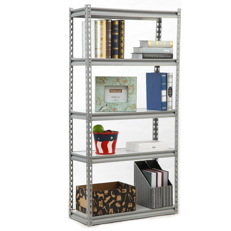 Cheap PriceList for Shop Furniture -