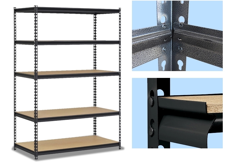 Bense excellent quality warehouse racking system goods storage steel