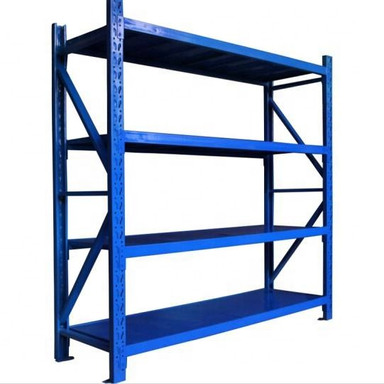 Factory selling Accepted Oem Factory Price -