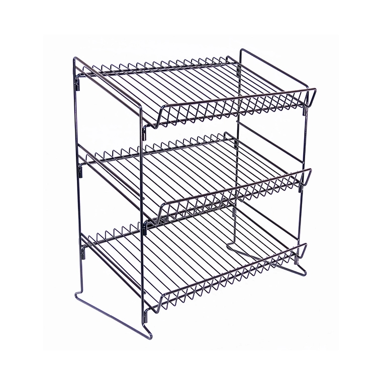 High definition Heavy Duty Gondola Shelf -