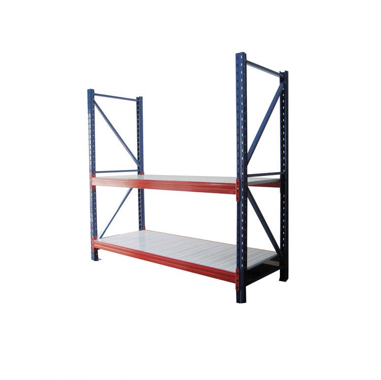heavy duty metal cantilever warehouse storage rack for china factory