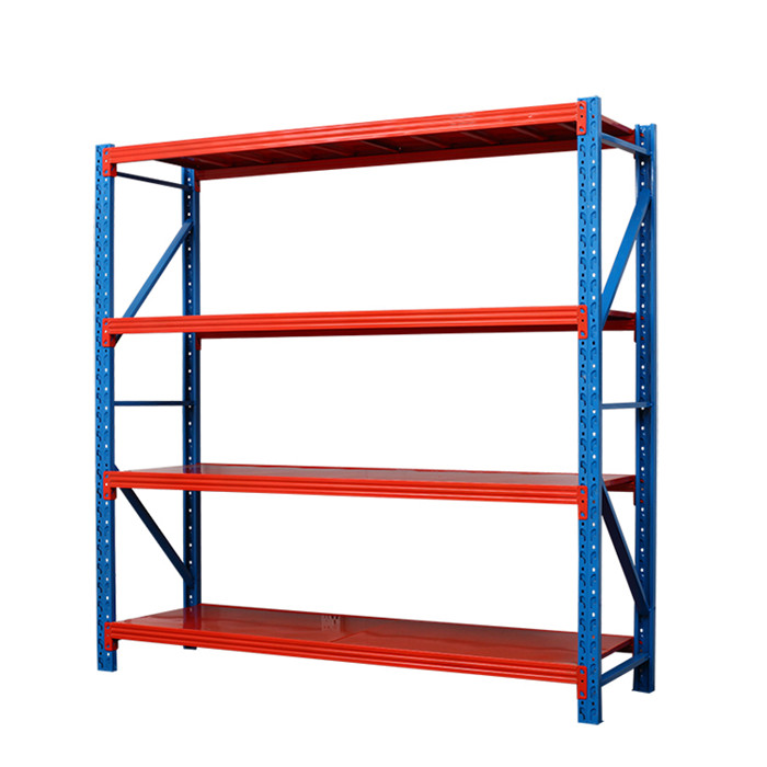 widely popular warehouse shelves storage rack shelf pallet racking system