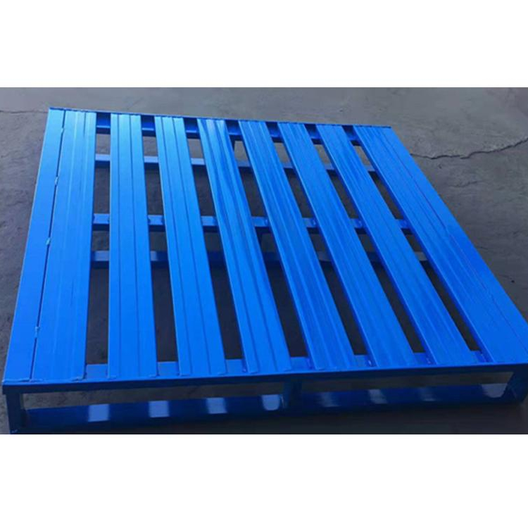 wholesale warehouse equipment euro size cheap heavy duty load capacity plastic pallet
