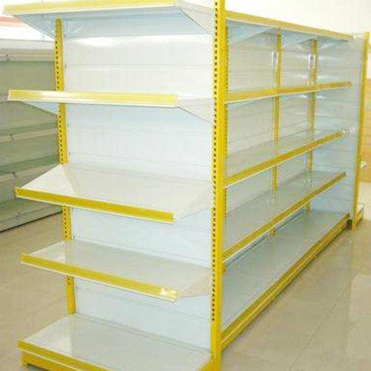 Wholesale Price China Promotion Table -