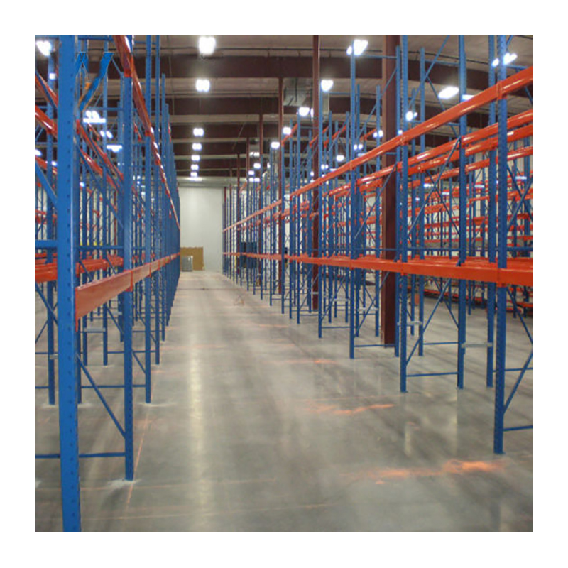 High Performance Multipurpose Shelf -
