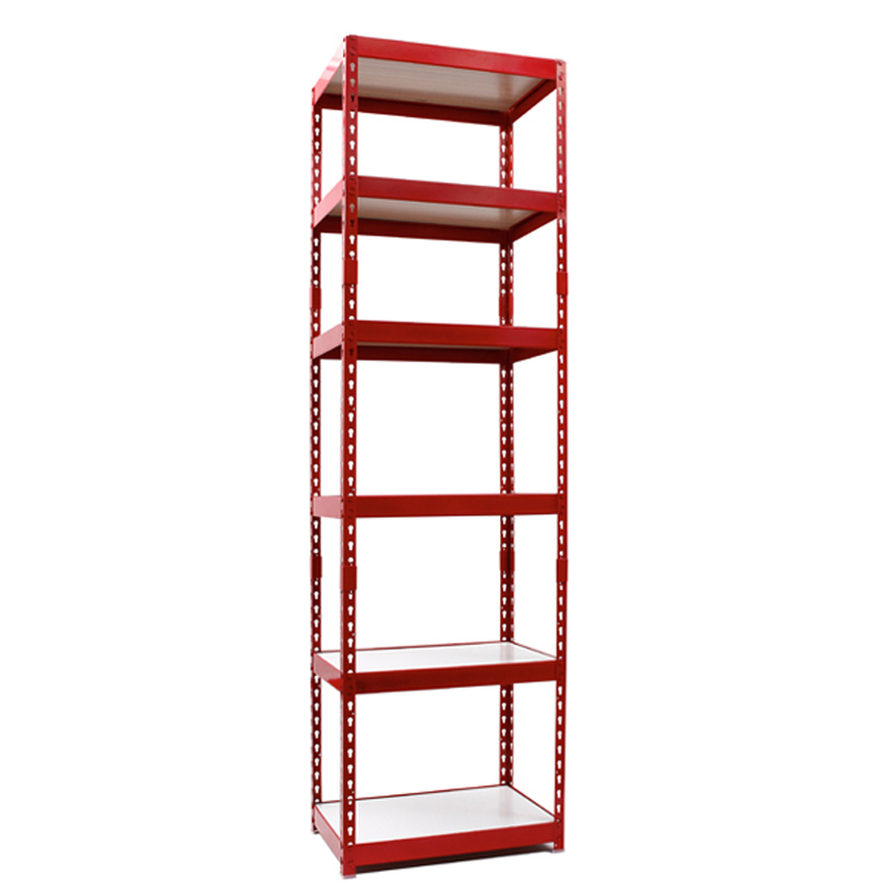 OEM Manufacturer Cantilever Racke -