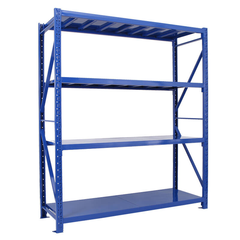 Hot Sale for Light-Duty Gondola -