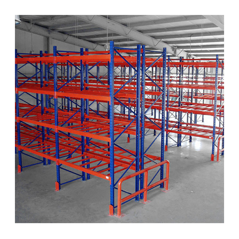 anti rust&durable metal high load capacity warehouse storage cantilever rack
