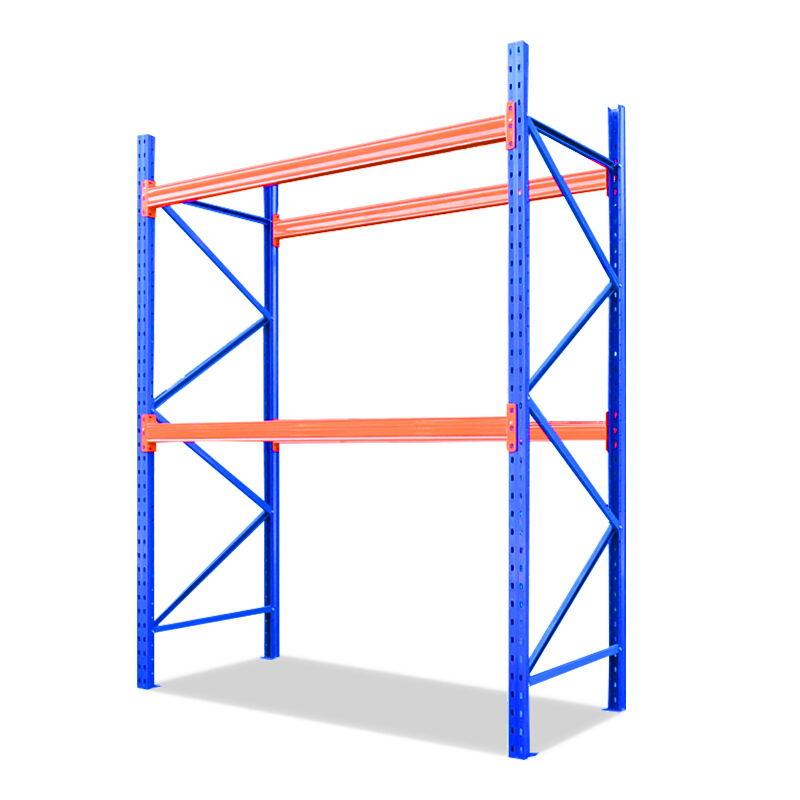 china factory direct cheap metal warehouse cantilever racking for lumber storage