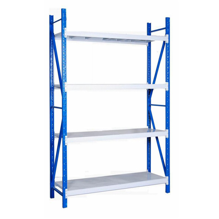 Hot sale and good price display shelf for supermarket using