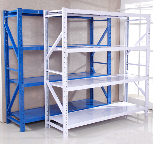 Hot Selling for Retail Shop Standard Rack -
