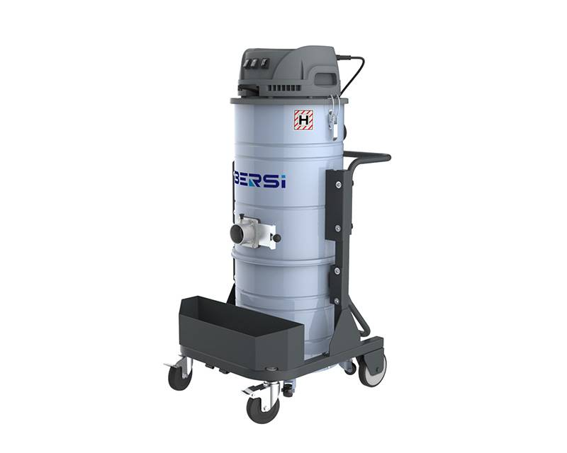 S3 Single phase wet &dry vacuum Featured Image