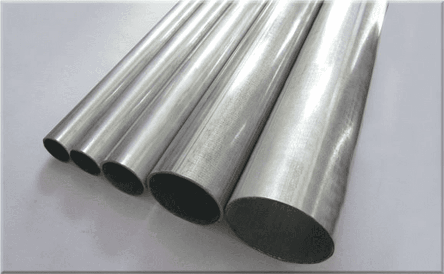 Electrical-Metallic-Tubing