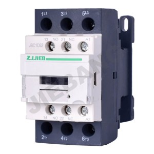 Low price for Gmc Lg Magnetic Contactors -