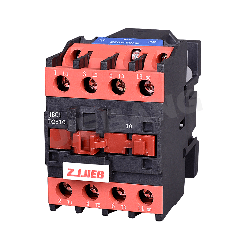 JBC1(LC1-D2510)AC Ccontactor Featured Image