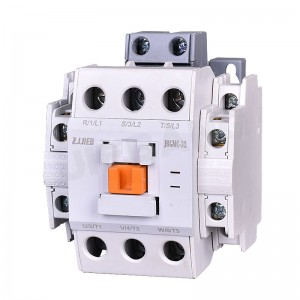 Super Lowest Price Best Ac Contactors -