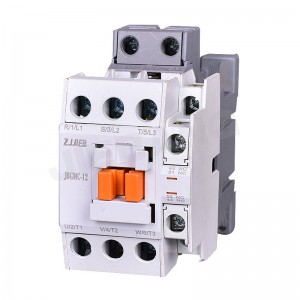 Excellent quality Gmc Electrical Magnetic Contactor -