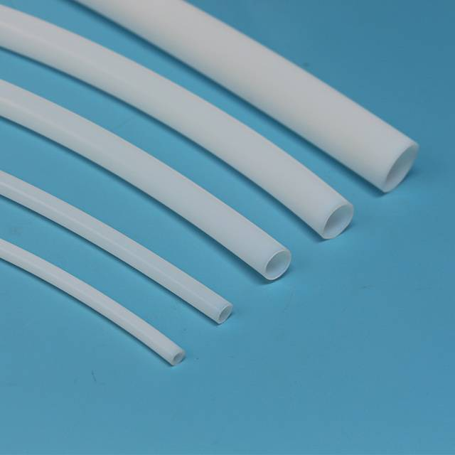 What is PTFE hose use for | BESTEFLON