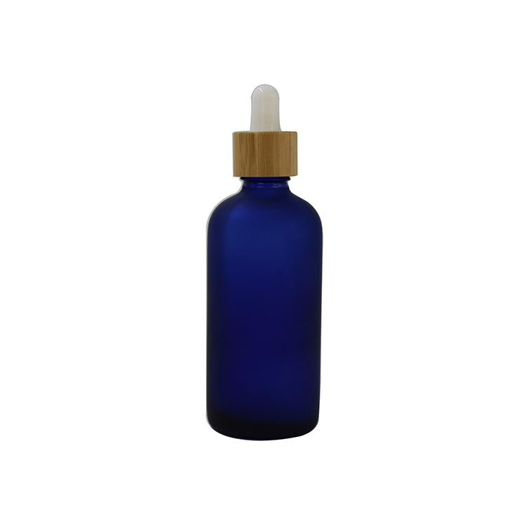 essential oil glass dropper bottle 10ml 15ml 30ml 50ml 100ml